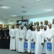 OAB Hosts Workshop with Injaz Oman to Support Young Omani Entrepreneurs