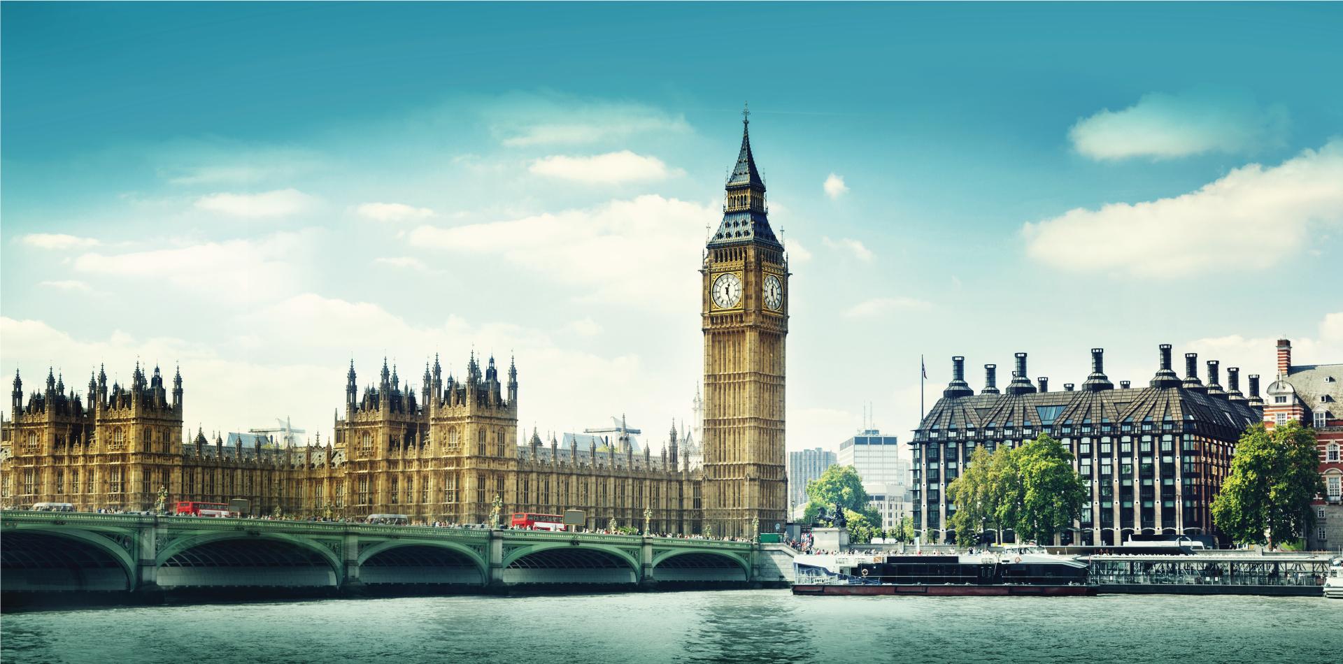 OAB_LONDON