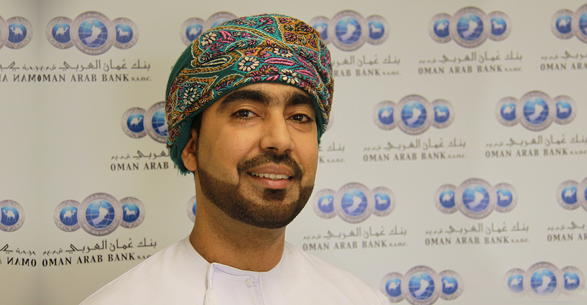 Adil Al Rahbi - web