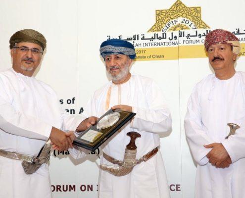 Al Yusr Sponsorship