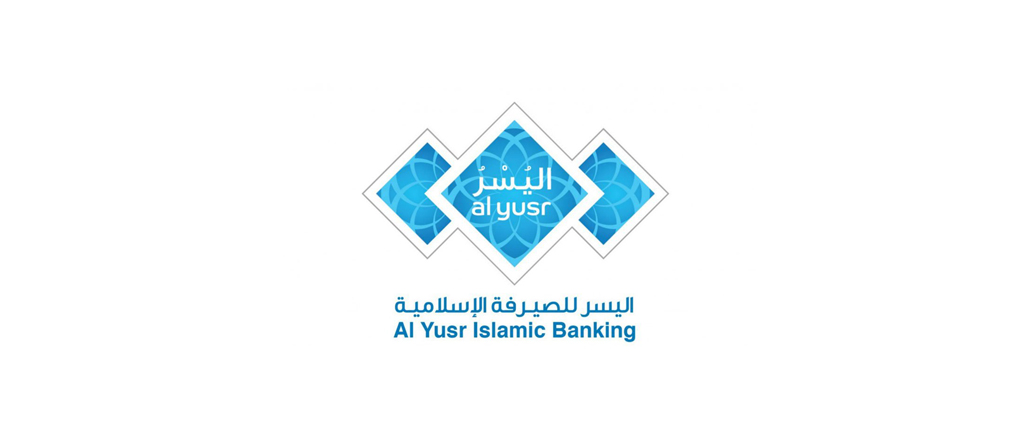 Al_Yusr_web_banner-01_mod2-1030x568