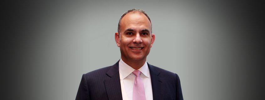 Amin_Al_Husseini_OAB_CEO