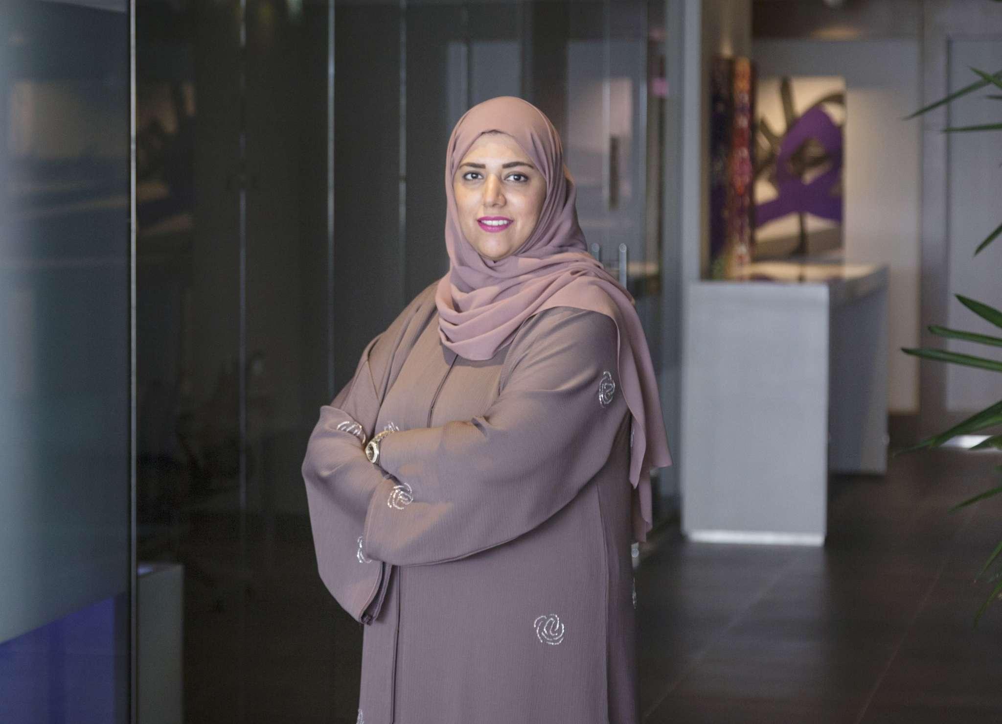 953c4ec2e48ed بنك عمان العربي.