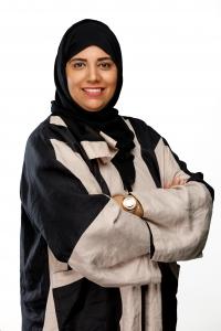 Asma Ali Ramadhan Al Zadjali