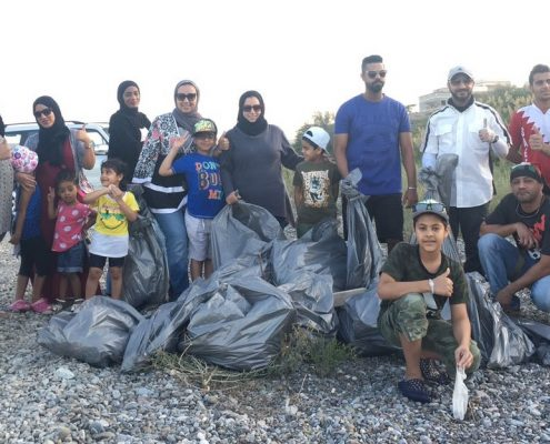 CSR Cleanup