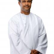 Hilal Al Siyabi