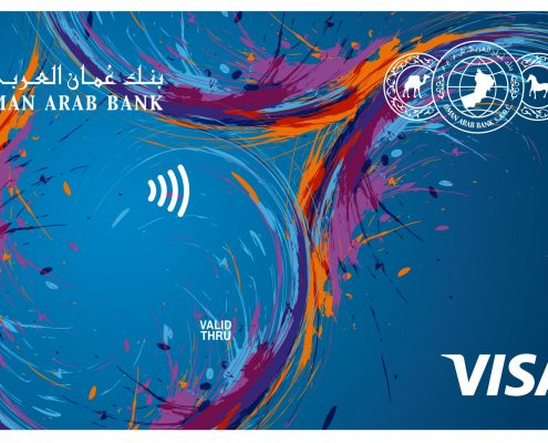 OAB Introduces a Fun Way to Bank for Youth