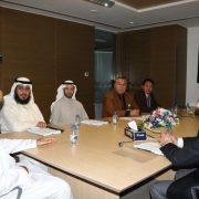 OAB-Ninth-Sharia-Supervisory-Board-Meeting-PRL