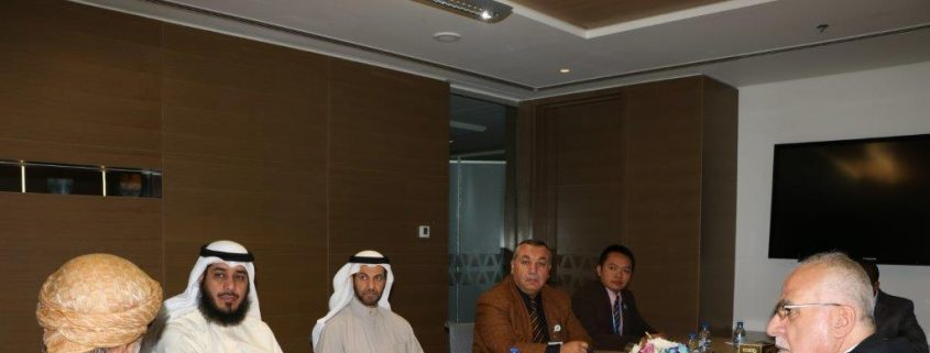 OAB-Ninth-Sharia-Supervisory-Board-Meeting-PRL