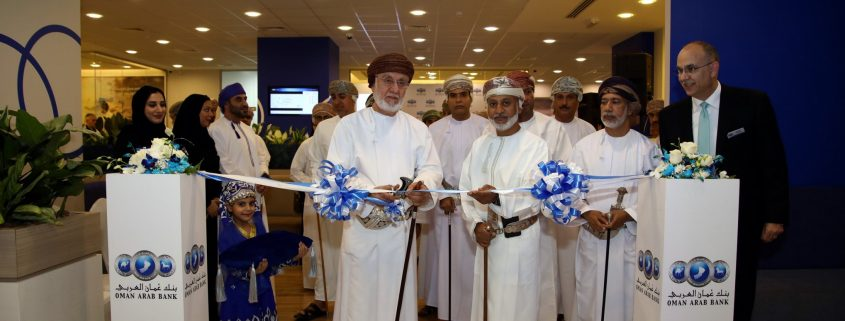 OAB Opens Flagship Branch in Barka (3)