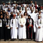 OAB Staff Celebrate National Day (3)