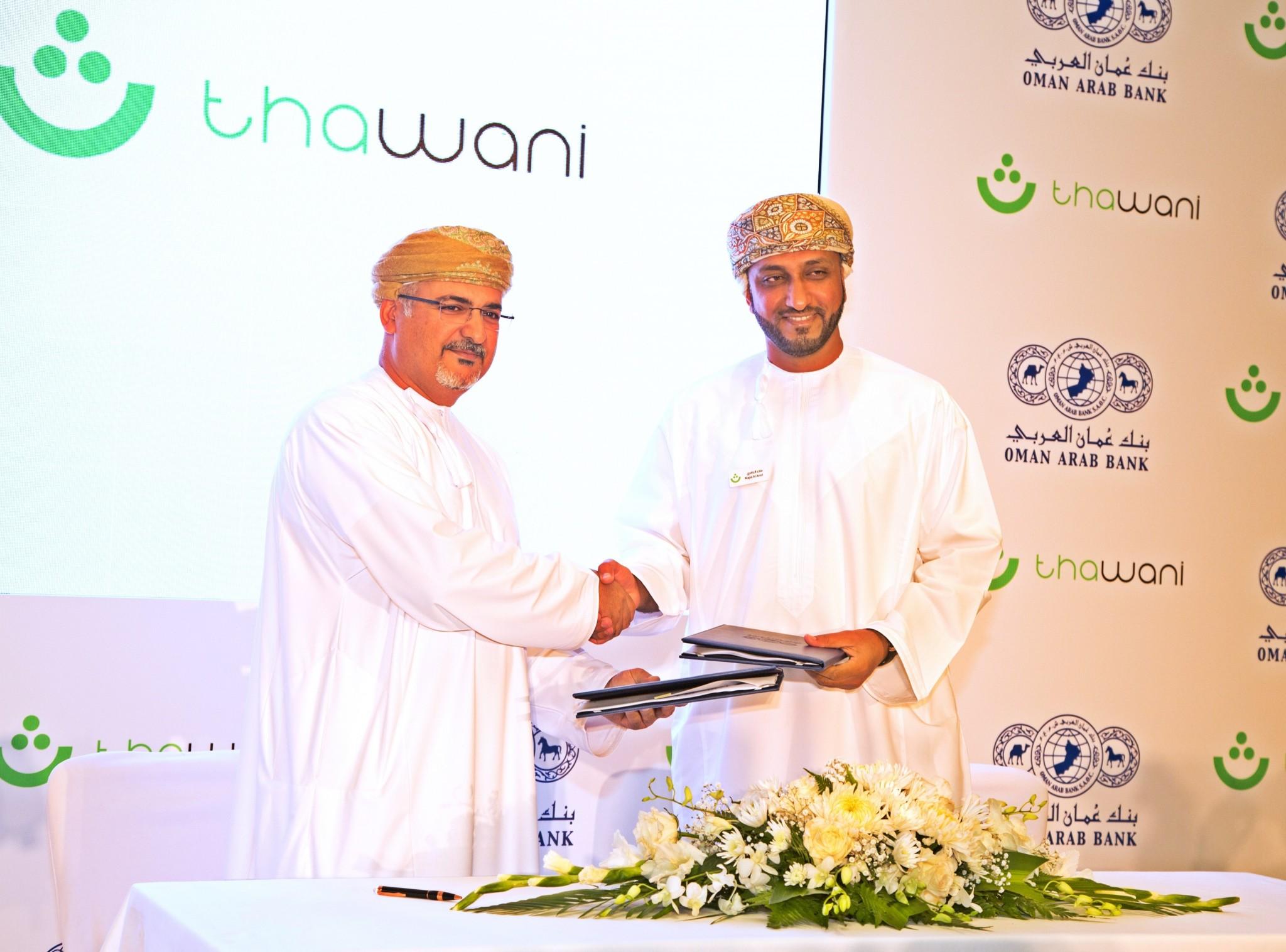 OAB - Thawani (2)
