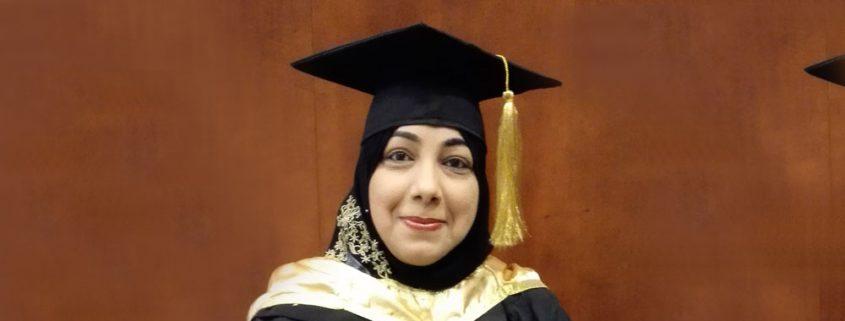 OAB_-_Mariam_Al_Rujaibi
