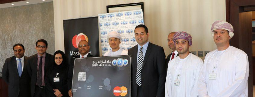OAB_-_MasterCard_Image_