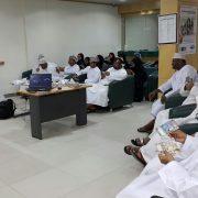 OAB_-_ROP_Training_Workshop_PRL
