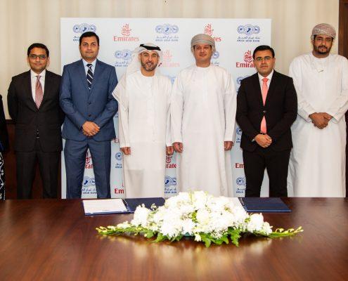 OAB_Emirates