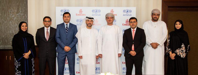 OAB_Emirates_PR