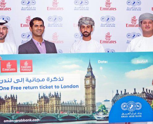 OAB_Emirates_Roundtrip