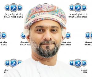 Hamza Moosa Baqer