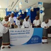 OAB_Hasaad_APR_PR