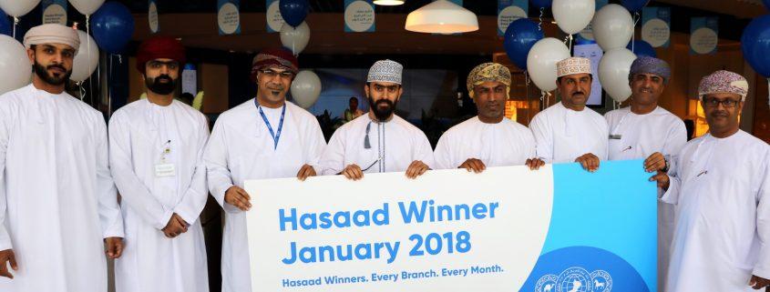 OAB_Hasaad_Jan_web