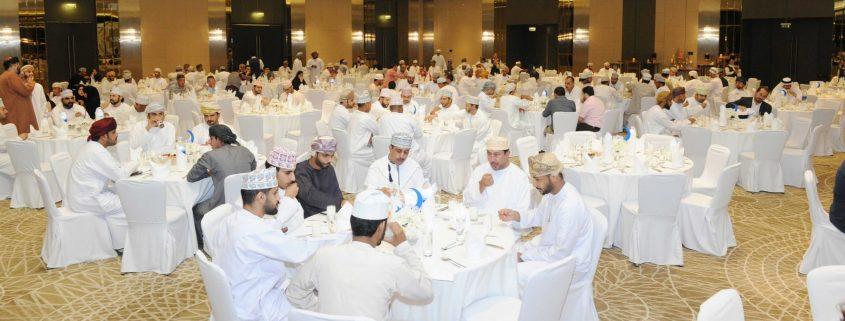 OAB_Iftar_2018