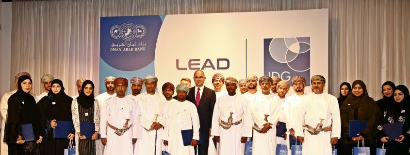 OAB_Lead(1)_Graduation_PR