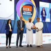 OAB_OER_Award_PR