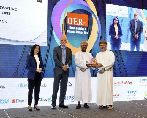 OAB_OER_Award_web