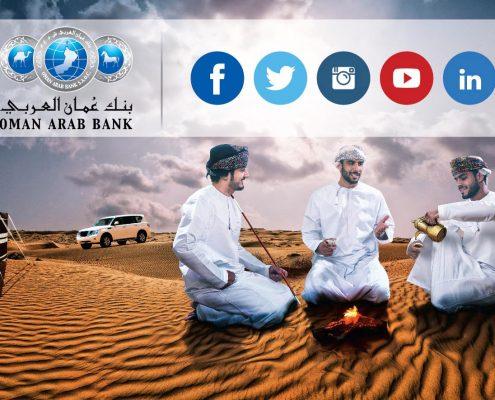 OAB_Social_Media