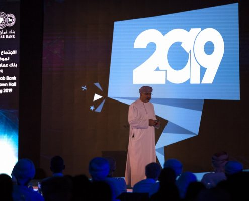 OAB_Townhall_2019