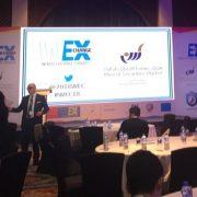 OAB_World_Exchange_13_web