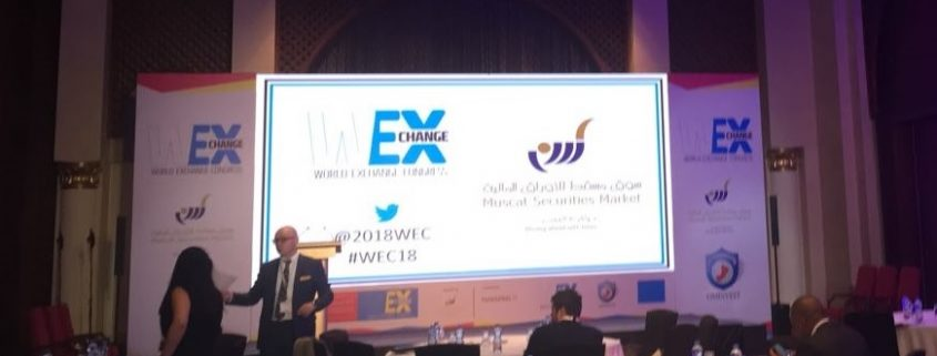 OAB_World_Exchange_13_web