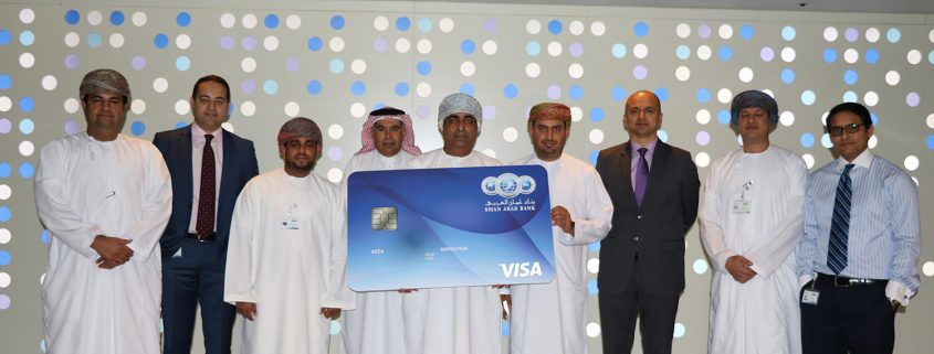 OAB_smart_card