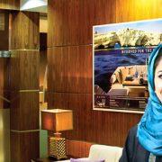 Oman_Arab_Bank_Elite_Center