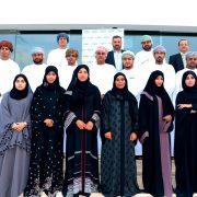 Oman_Arab_Bank_Strategic_Integrated_Training