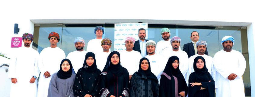 Oman_Arab_Bank_Strategic_Integrated_Training