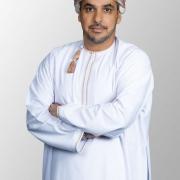 Omar Abdulaziz Al Kharusi 1
