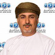 Rashad Musafir