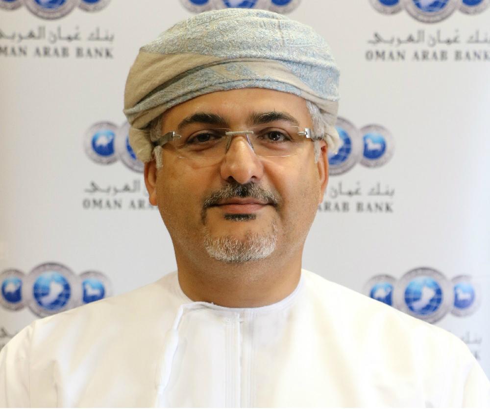 Rashad Al Musafir