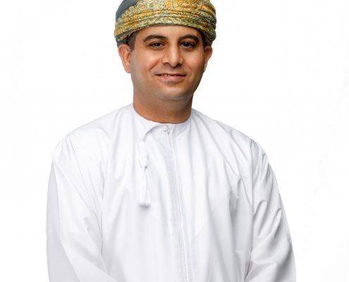 Sulaiman Al Hinai (web)