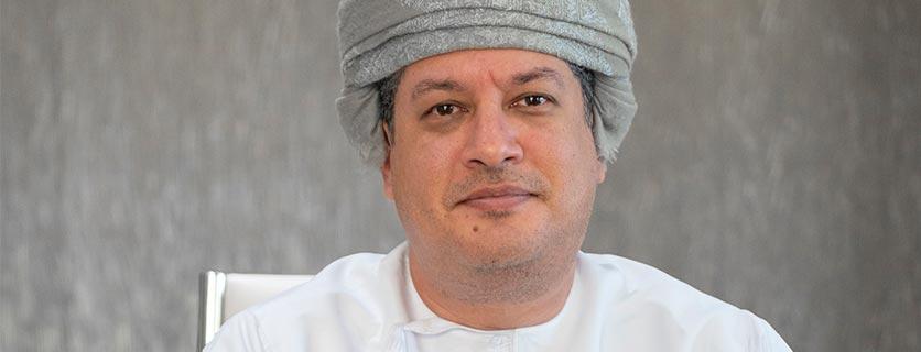 Oman Arab Bank Launches New Communication Platform via WhatsApp