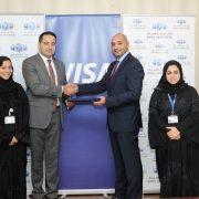 Visa agreement