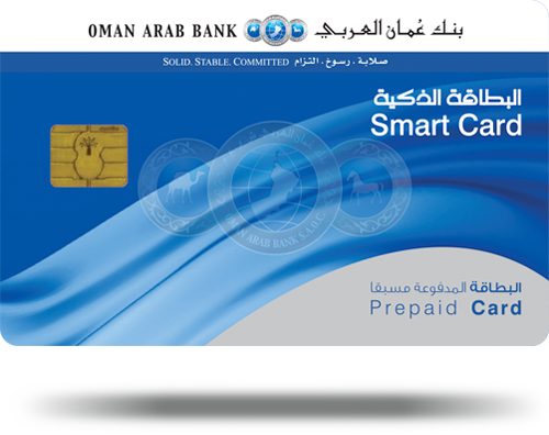 prepaid cards without fees