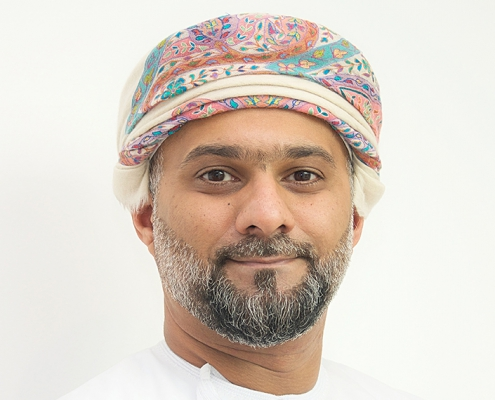 OAB Appoints New Chief Audit Executive