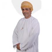 Mahfoudh Al Rawahi – A Successful Career Story at OAB